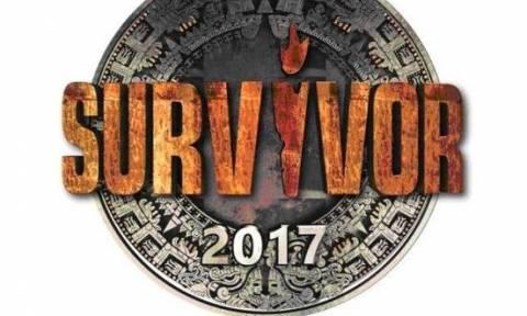Survivor: Κι άλλη διαρροή. Είναι αυτή η τελική τετράδα; (Video)