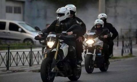 Συνελήφθη στη Θεσσαλονίκη «εγκέφαλος» κυκλώματος διακίνησης αλλοδαπών