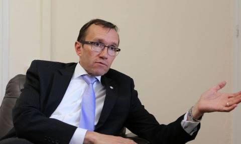 Κυπριακό: Χωρίς προτάσεις του ΟΗΕ το έγγραφο Άιντα για την νέα Διάσκεψη