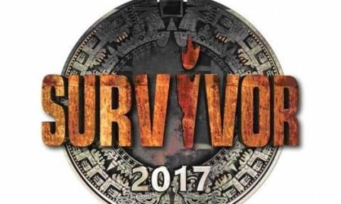 Survivor: Εσκασε και η βραδινή διαρροή! Αυτός ο παίκτης αποχωρεί απόψε (video)