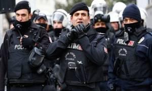 Σμύρνη: Έκρηξη κοντά σε στρατιωτική περιοχή του ΝΑΤΟ
