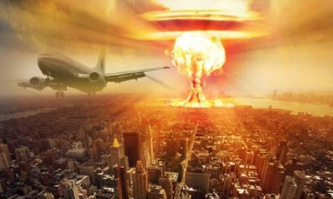 Γνωστός μεγιστάνας προειδοποιεί: Έρχεται ο Γ' Παγκόσμιος πόλεμος!