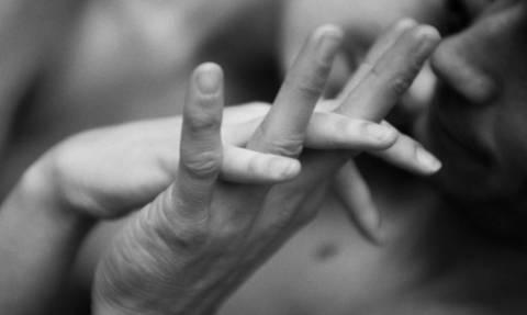 Έρευνα: Το τακτικό σεξ μετά τα 50 βοηθά τη λειτουργία του εγκεφάλου