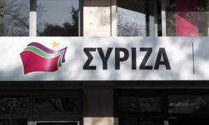 Ευθύνες στην κυβέρνηση Σαμαρά για το ναυάγιο στο Φαρμακονήσι επιρρίπτει ο ΣΥΡΙΖΑ