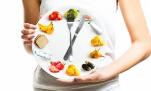 Άσκηση μετά το φαγητό: Πόσος χρόνος πρέπει να μεσολαβήσει;