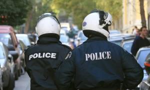 Προσαγωγή γνωστής παρουσιάστριας στο Αστυνομικό τμήμα - Δεν είχε πληρώσει την ασφάλεια του ΙΧ