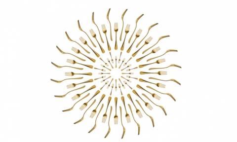 Χρυσός χορηγός στο Sani Gourmet η Lidl Hellas