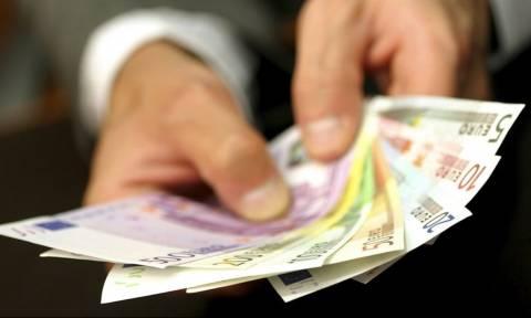 Κοινωνικό Εισόδημα Αλληλεγγύης: Πότε θα πιστωθούν τα χρήματα στους λογαριασμούς