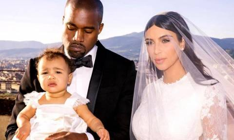 Kim Kardashian: Θέλει να δώσει 113.000 δολάρια σε παρένθετη μητέρα για να κάνει τρίτο παιδί
