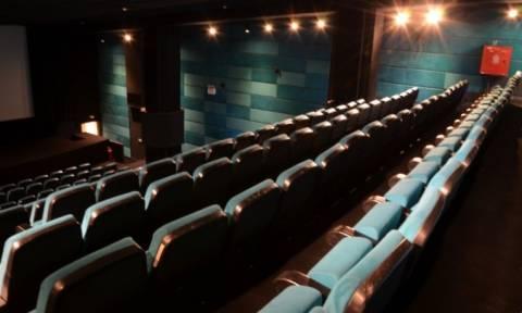 Γαλλία: Τέσσερις ημέρες γιορτή κινηματογράφου με 4 ευρώ!