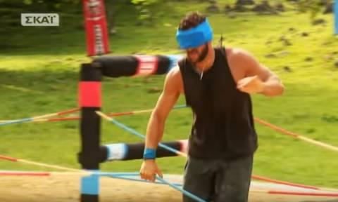 Survivor: Ποιος κερδίζει την ατομική ασυλία - Όλα όσα θα δούμε σήμερα (vid)