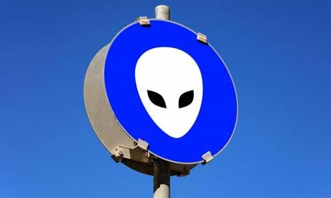 Αnonymous: Η ΝΑSA είναι έτοιμη να ανακοινώσει την ύπαρξη ευφυούς εξωγήινης ζωής (vid)