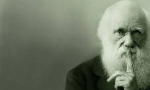Σοκ: Καταργούν τον Δαρβίνο στην Τουρκία
