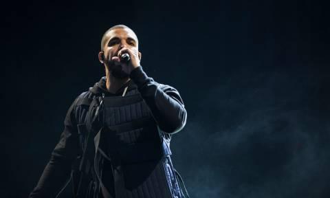 Signs: Ακούστε το νέο τραγούδι του Drake σε συνεργασία με τον γαλλικό οίκο Louis Vuitton