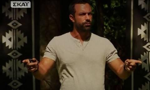 Survivor: Ραγδαίες εξελίξεις - Στον «αέρα» ο τελικός