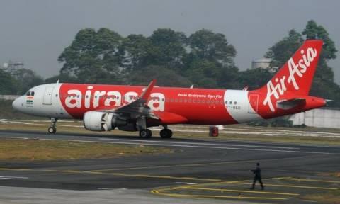 Πανικός στον αέρα: «Το αεροπλάνο έτριζε σαν πλυντήριο ρούχων»