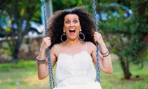 Εκτός κινδύνου η ηθοποιός Κατερίνα Βρανά: Τι αναφέρει η οικογένειά της
