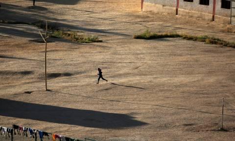 Έξι παιδιά νεκρά στο Πακιστάν – Έπαιζαν με εκρηκτικό μηχανισμό