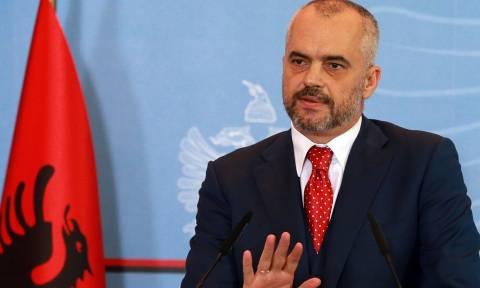 Αλβανικές εκλογές: Νίκη Ράμα δείχνουν τα πρώτα exit polls