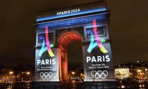 Γαλλία: Το 73% των πολιτών θέλει να πάρει το Παρίσι τους Ολυμπιακούς Αγώνες του 2024