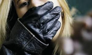 Τρόμος στον Πειραιά: Καταγγελίες για «δράκο» που επιτίθεται σε γυναίκες