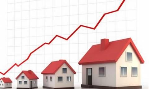 Кипр привлекает российских инвесторов
