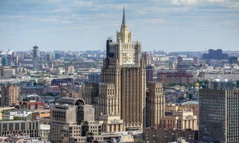 Источник в МИД РФ: конфликт вокруг Катара должен быть урегулирован дипломатическим путем