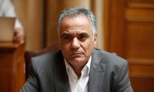 Σκουρλέτης για συμβασιούχους: Άμεσα η τροπολογία στη Βουλή