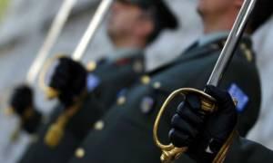 Βάσεις 2017: Πού θα κυμανθούν οι Στρατιωτικές σχολές