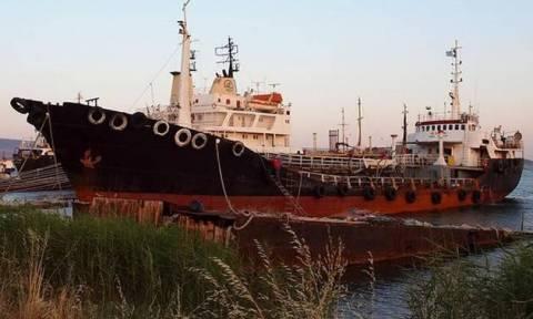 Υπόθεση Γιαννουσάκη: Ο Άρειος Πάγος στέλνει στη Βουλή τις καταγγελίες του ισοβίτη