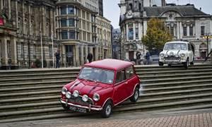 Τα 16 αμάξια που πρέπει να οδηγήσεις πριν σαρανταρίσεις!