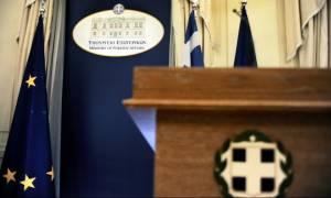 Αυστηρό μήνυμα ΥΠΕΞ προς Αλβανία: Δεν θα ανεχθούμε αλυτρωτικές συμπεριφορές