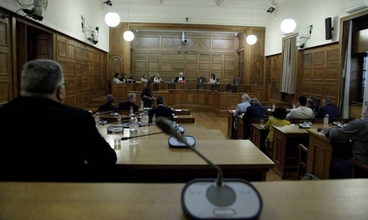 Βουλή: Συνεδριάζει την Τρίτη (27/6) η προανακριτική επιτροπή για Γιάννο Παπαντωνίου
