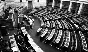 Στις 30 Ιουνίου λήγει η προθεσμία υποβολής των δηλώσεων πόθεν έσχες