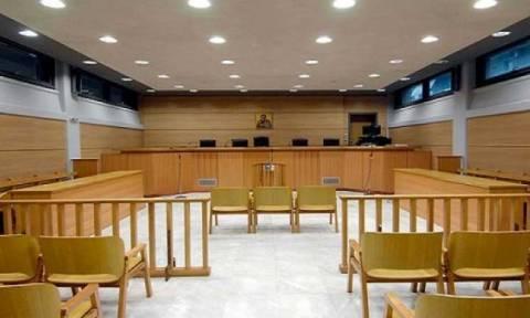 Φθιώτιδα: Στη φυλακή o δολοφόνος του 57χρονου μεσίτη (vid)
