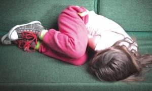 Σοκ στη Ρόδο: 7χρονη «αποκάλυψε» το βιασμό της μέσα από ζωγραφιές