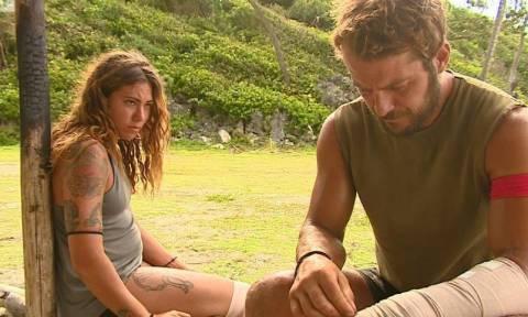 Survivor: Ανακοίνωση του ΣΚΑΪ για το σημερινό (27/06) επεισόδιο - Τι αναφέρει