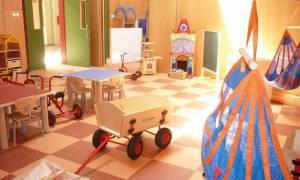 ΕΕΤΑΑ παιδικοί σταθμοί ΕΣΠΑ 2017 - 2018: Πότε ανακοινώνονται τα αποτελέσματα