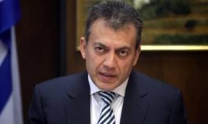 Βρούτσης: Μόνο η κυβέρνηση βλέπει πλεονάσματα στον ΕΦΚΑ - Εκκρεμούν χιλιάδες συντάξεις