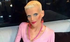 Πέθανε η Νανά Καραγιάννη: Η νευρική ανορεξία και η μοναξιά της έκοψαν το νήμα της ζωής