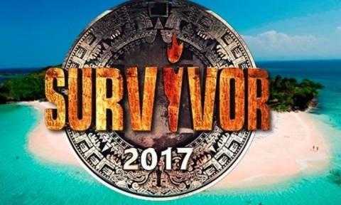 Survivor: Λύθηκε το μυστήριο! Γι' αυτό ήταν πρησμένες οι γυναίκες στο ριάλιτι (video)