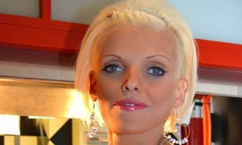 Νανά Καραγιάννη: Το μεγάλο μυστικό που πήρε μαζί της στον άλλο κόσμο!