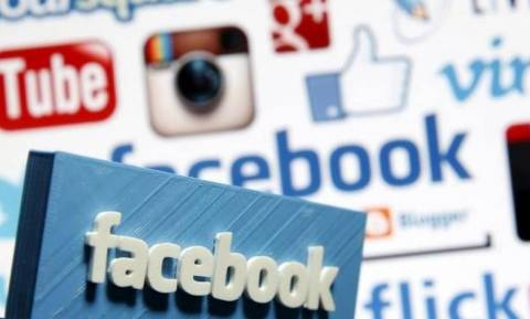 Facebook, Youtube, Twitter και Microsoft ενώνουν τις δυνάμεις τους κατά της τρομοκρατίας