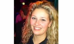 Ανείπωτη θλίψη: Έφυγε από τη ζωή η 34χρονη Δέσποινα