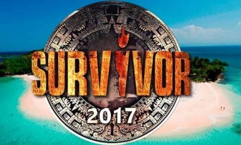 Survivor: Η... τρελή ατάκα του Τανιμανίδη για τη γειτόνισσα του Ντάνου (video)