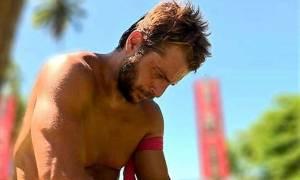 Survivor: Ποιος θα κατακτήσει απόψε το πρώτο εισιτήριο για τον ημιτελικό; (video)