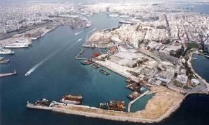 Στο εδώλιο 43 άτομα για το όργιο των εργολαβιών στο λιμάνι του Πειραιά την περίοδο της Ολυμπιάδας