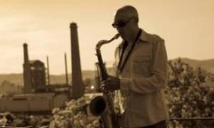 Jazz Sundays στο Gazarte: Ο Δημήτρης Βασιλάκης υποδέχεται τον Emmet Cohen!