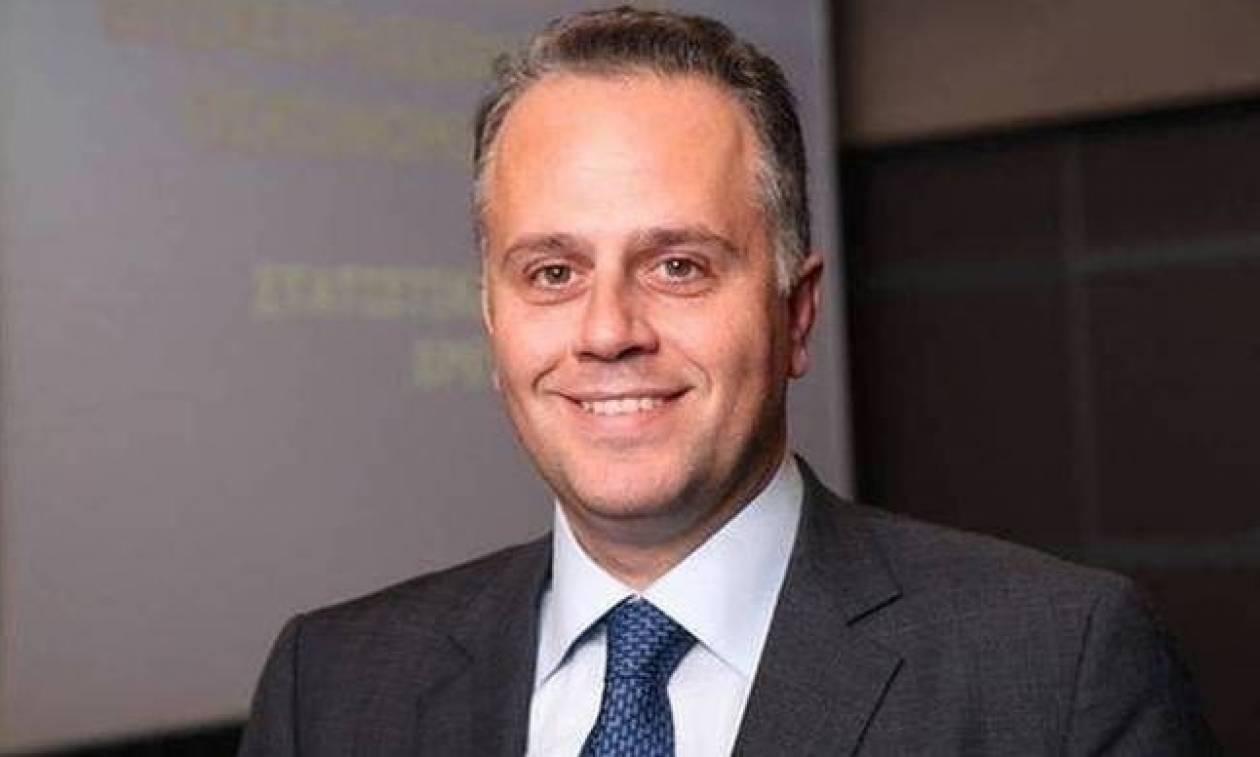 Επενδύσεις και νέες θέσεις εργασίας οι στόχοι της Ευρωπαϊκής Ένωσης