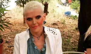 Νανά Καραγιάννη: Το πόρισμα του ιατροδικαστή για την αιτία θανάτου της παρουσιάστριας